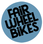 fwbikeslogo