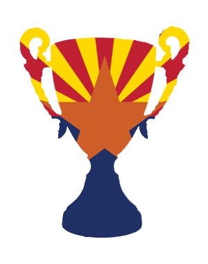 Arizona Cycling Copper Cup Results