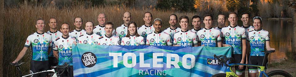 Tolero Racing